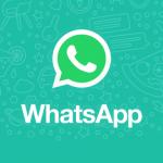 Come inviare messaggi programmati su WhatsApp con Android