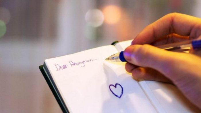 lettere d amore