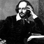 Le frasi e gli aforismi più belli di William Shakespeare