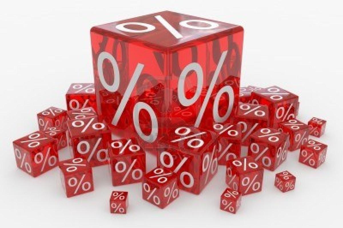 Come si calcola la percentuale
