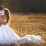Auguri di matrimonio: 75 belle frasi da dedicare agli sposi