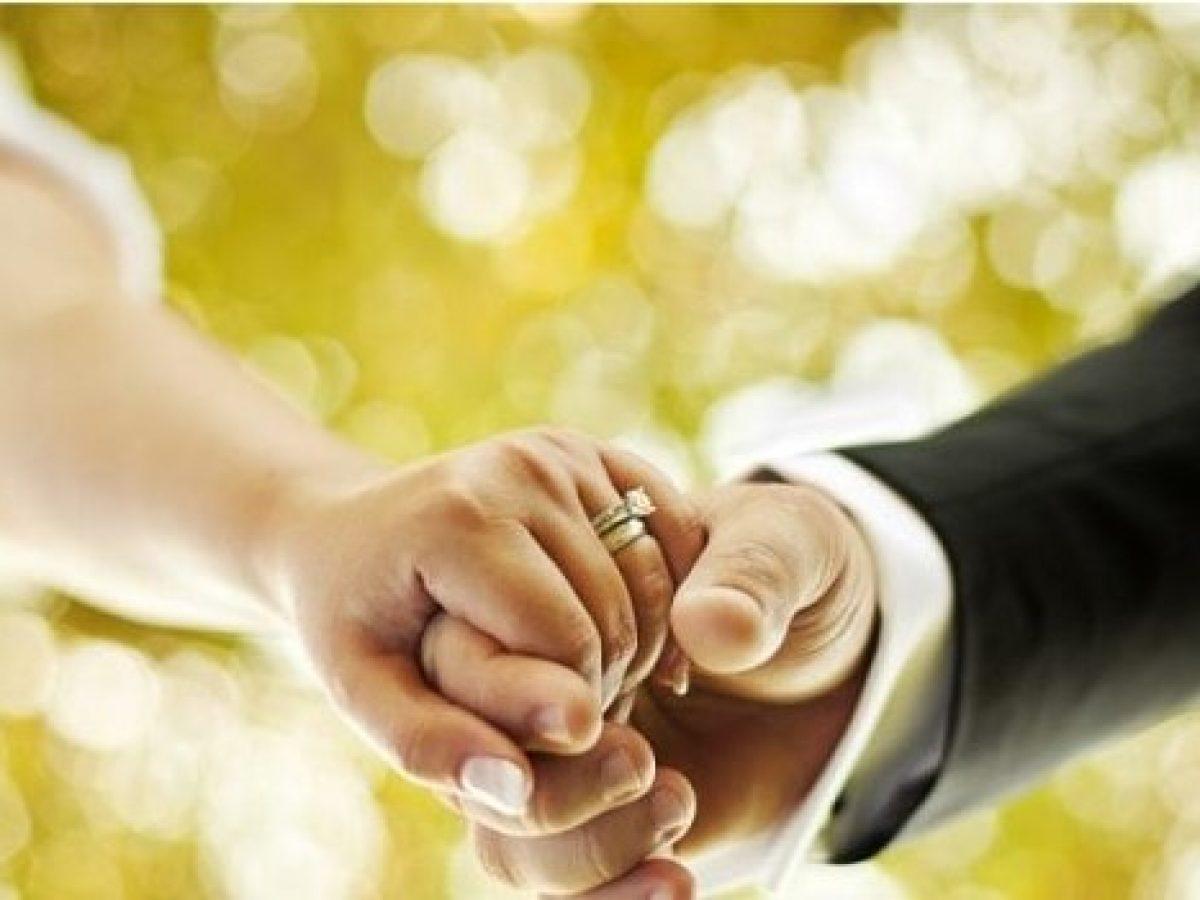 Frasi Per Matrimonio Con Figli.Anniversario Di Matrimonio Le Frasi Belle Per Festeggiare