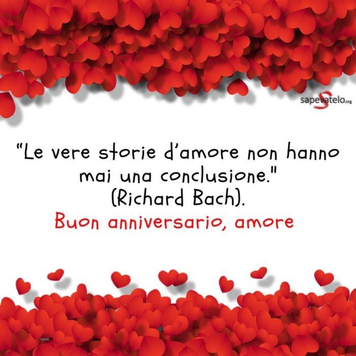 Anniversario Di Matrimonio 47 Anni.Anniversario Di Matrimonio Le Frasi Belle Per Festeggiare