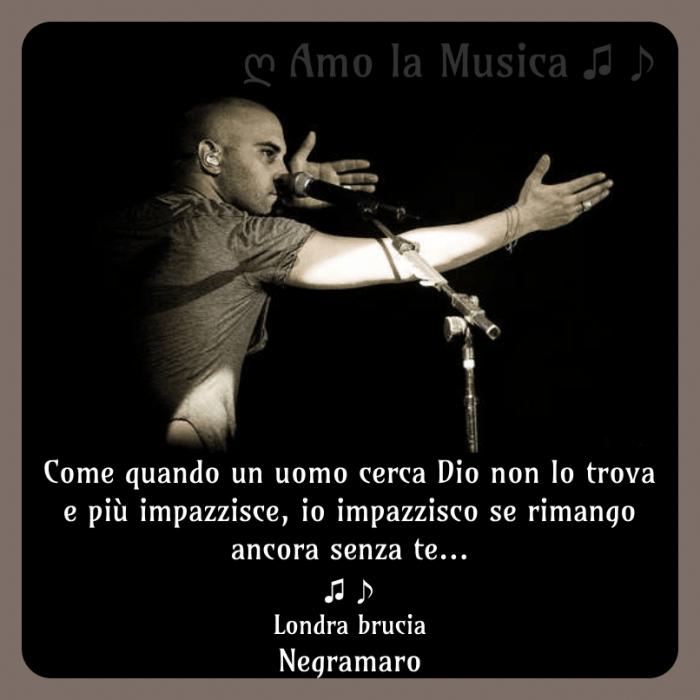 Frasi Canzoni D Amore Le Più Belle Di Sempre Sapevatelo