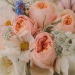 Il mazzo di fiori giusto per ogni occasione ed anniversario
