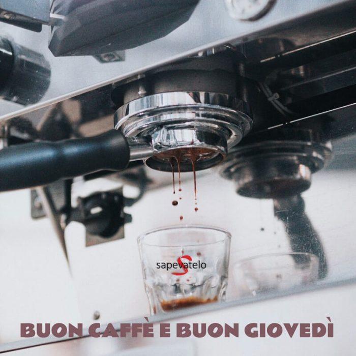 buon caffè immagini