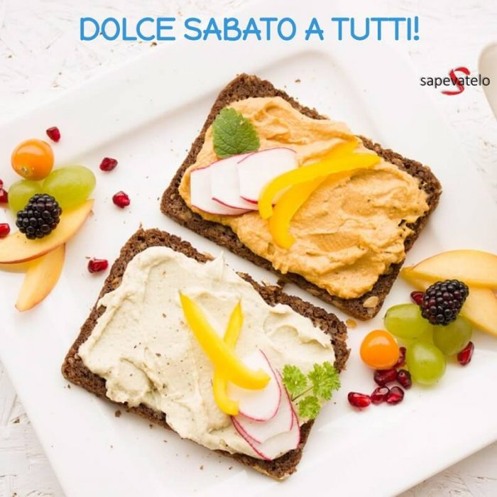 Buon sabato e buon giorno immagini gratis da condividere for Foto buongiorno gratis