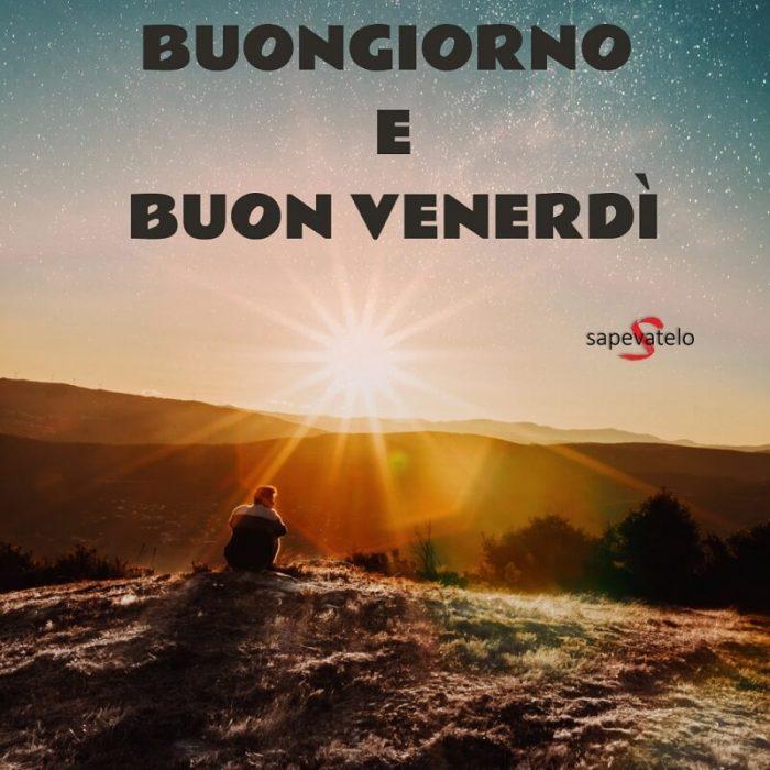 Buon venerd 8 sapevatelo for Immagini divertenti buongiorno venerdi