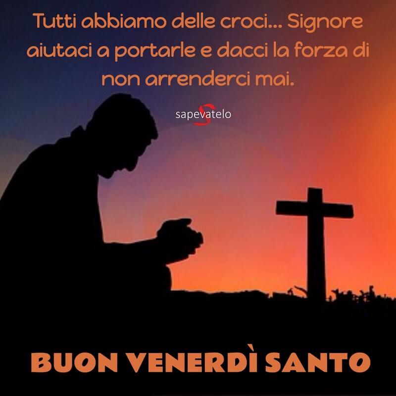 http://www.sapevatelo.org/wp-content/uploads/2017/11/Buon-venerdi-16.jpg