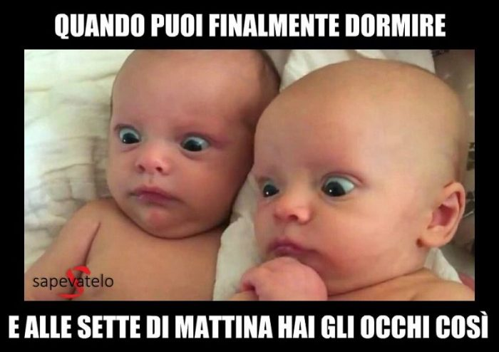 Immagini di buongiorno per whatsapp