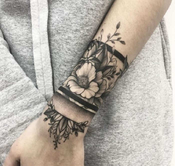 dolore tatuaggio