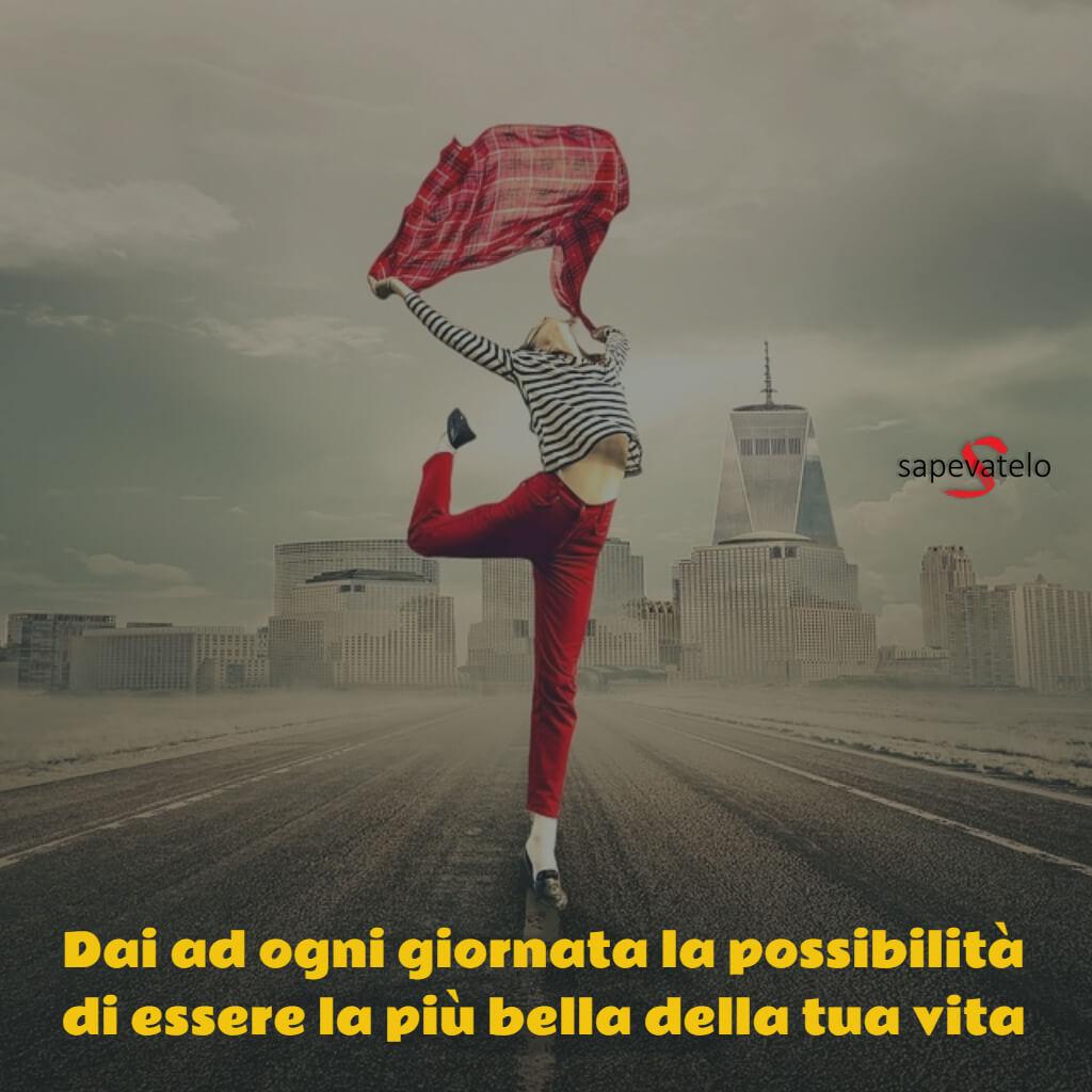 Buongiorno 77 sapevatelo for Foto immagini buongiorno