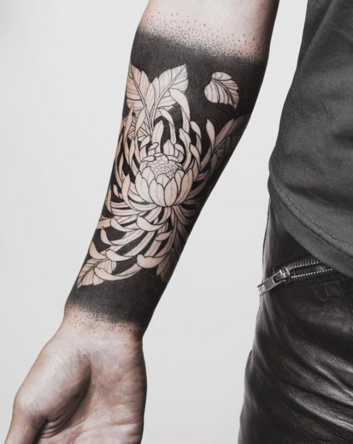 tattoo disegni