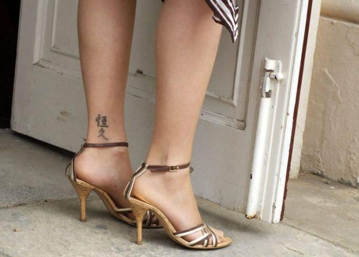 tatuaggi femminili eleganti