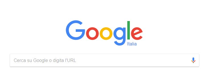 Cosa significa googlino in italiano