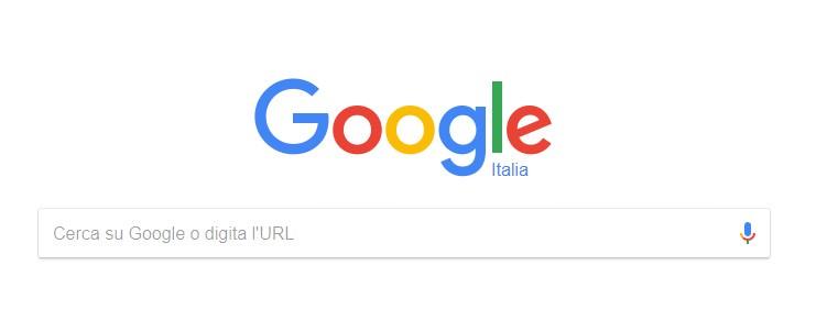 significato di googlino in italiano
