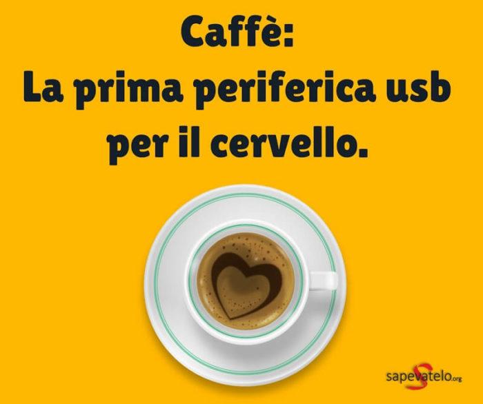 immagini caffe