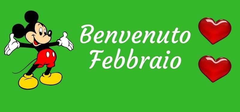 Febbraio: Immagini e Foto gratis da condividere