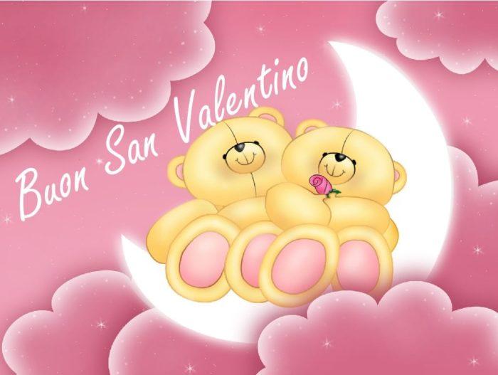 aforismi san valentino
