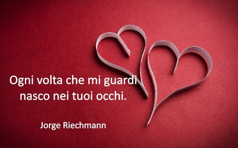 Immagini Foto E Frasi Dolci E Romantiche Da Condividere