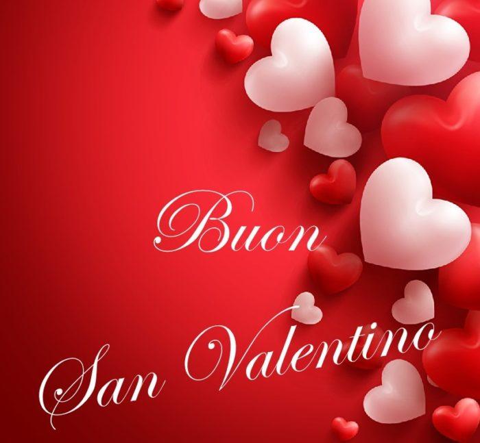 frasi x san valentino