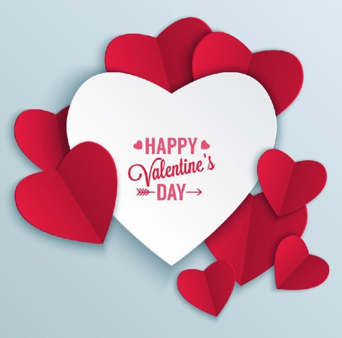 san valentino frasi