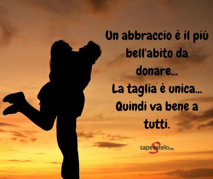 Abbracci Immagini E Foto Gratis Da Condividere