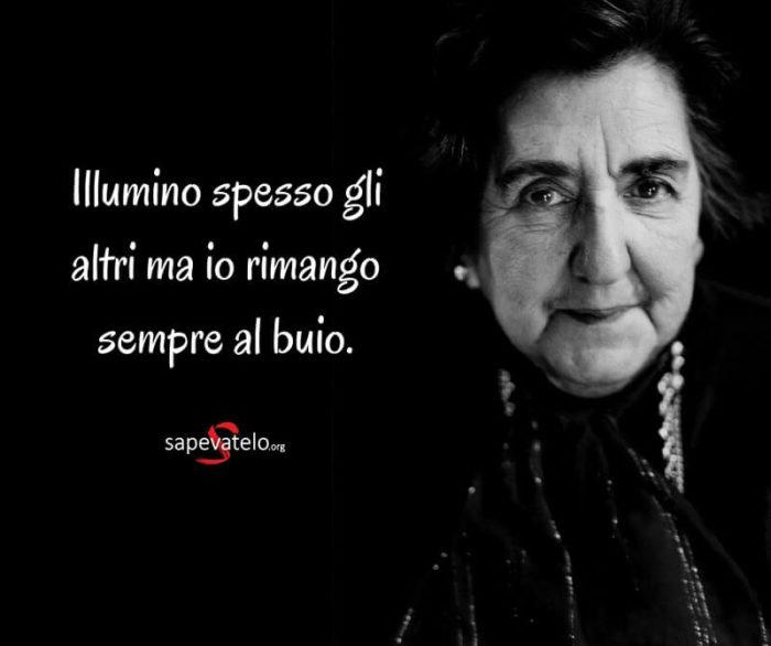 Alda Merini frasi d'amore
