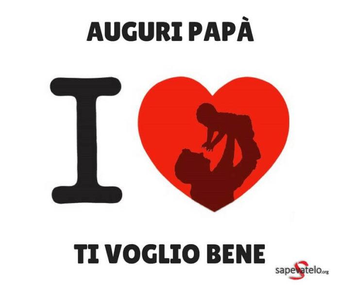 Festa del papa'