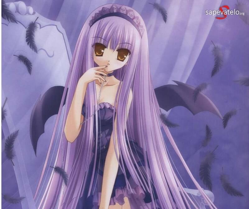immagine di angeli