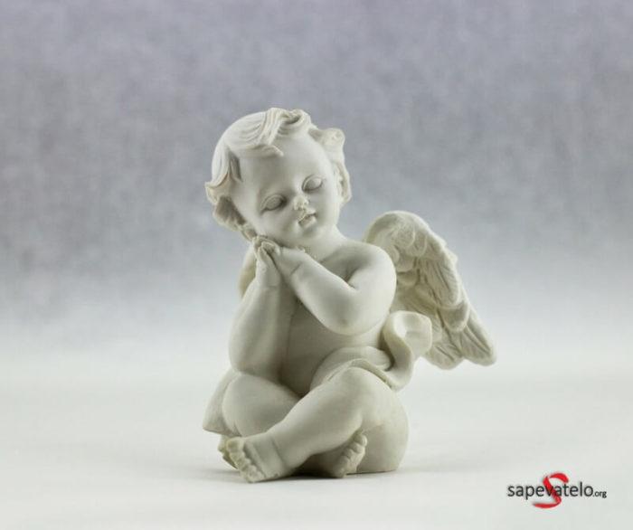 Foto di angeli e fate