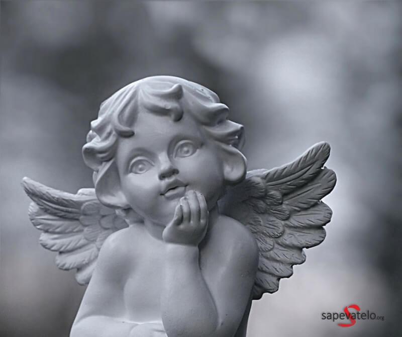 immagini angeli e fate