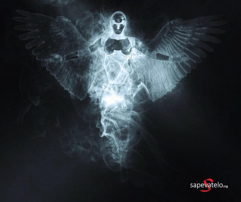 immagini angeli custodi gratis