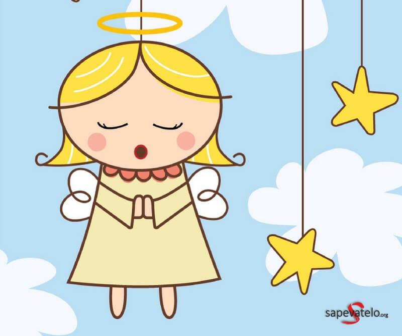 immagini di angeli custodi da scaricare gratis