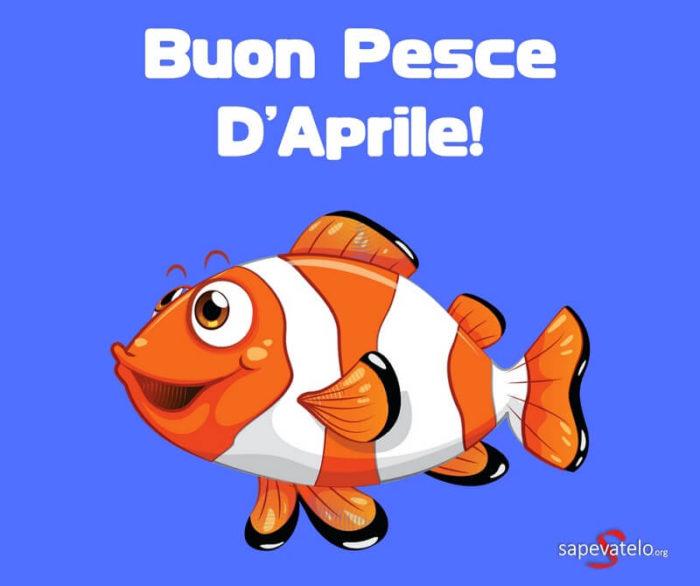 immagini pesce d aprile
