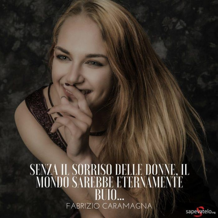 frasi sulla donna