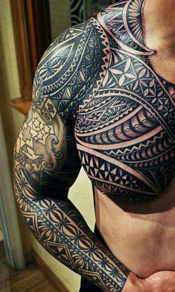 maori significato