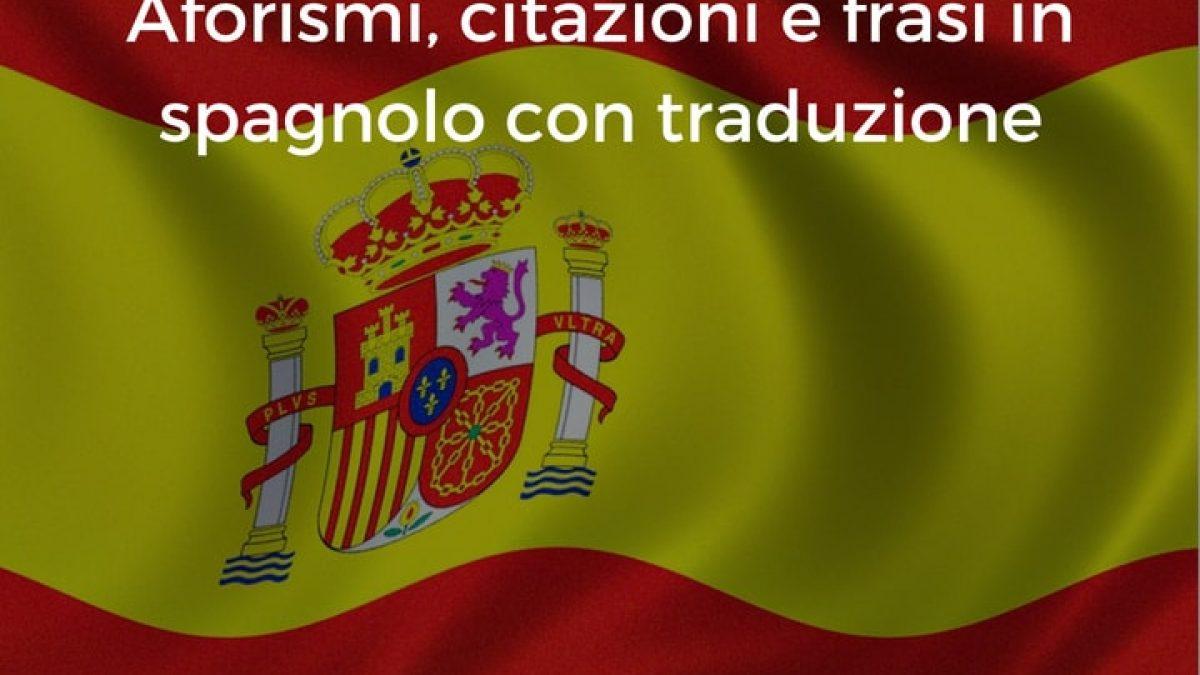 Dizionario Italiano Inglese Frasi Gratis الصور Joansmurder Info