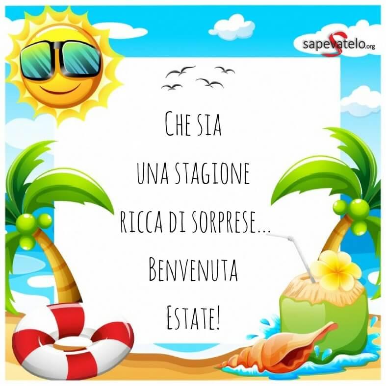 estate immagini gratis