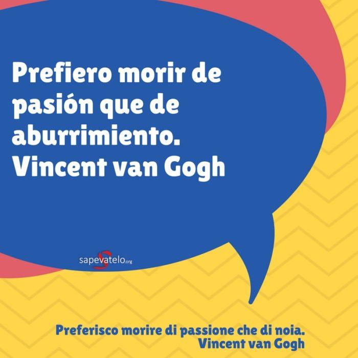 frasi in spagnolo