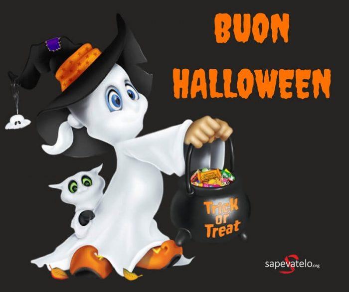 immagini halloween gratis
