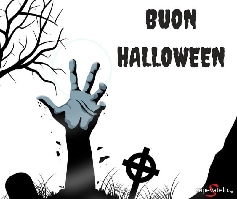 immagine halloween